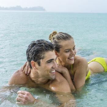 Negril-couples resort