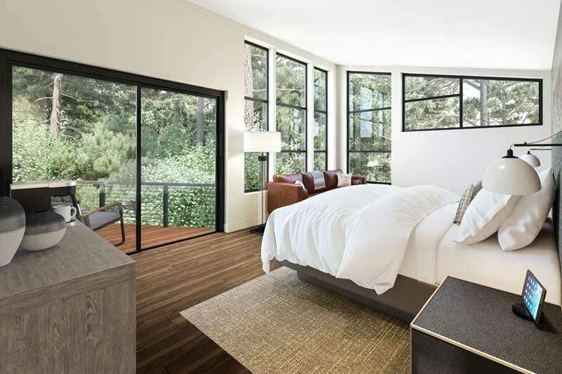 Canyon-Ranch-Retreat-Woodside-King-Treehouse