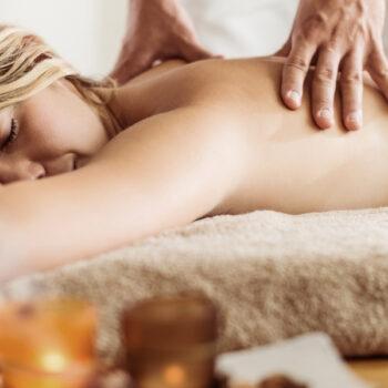 Canyon-Ranch-Woodside-massage