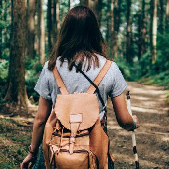 Canyon-Ranch-woodside-hiking
