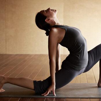 Canyon-Ranch-woodside-yoga