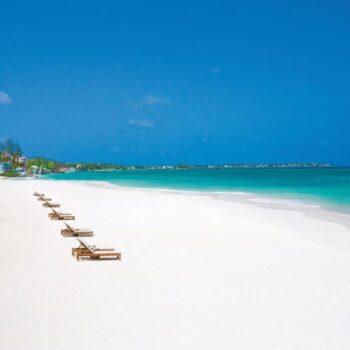 Sandals-Barbados-Beach