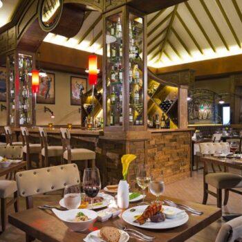 Sandals-Barbados-Butch-Restaurant