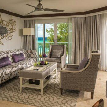 Sandals-Barbados-Suite