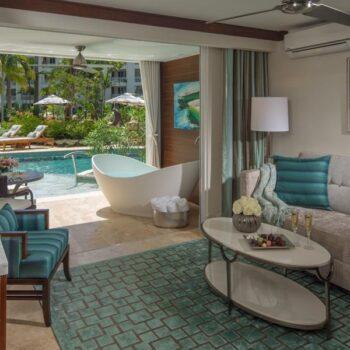 Sandals-Barbados-luxury-suite