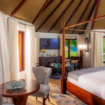 Sandals-Grande-St-Lucian-luxurious-suite
