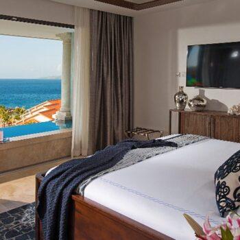 Sandals-Grenada-suite