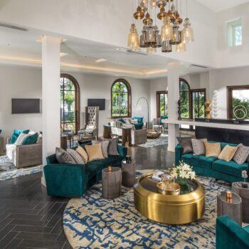 Sandals-Royal-Barbados-Lobby