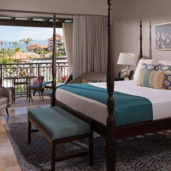 Sandals-Royal-Barbados-Suite