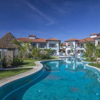 Sandals-Royal-Barbados-lazy-pool