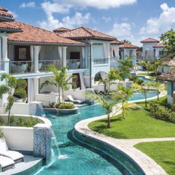 Sandals-Royal-Barbados