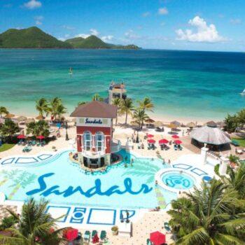 Sandals_Grande_St_Lucian_Resort