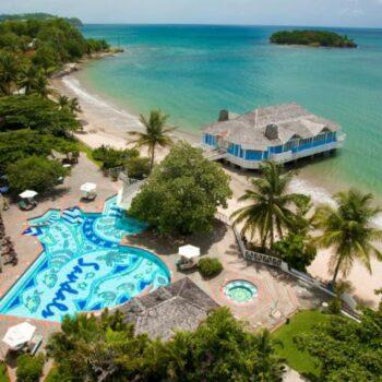 Sandals_Halcyon_Beach_Resort