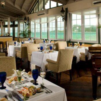 Sandals_Halcyon_Beach_Resort_Dinning