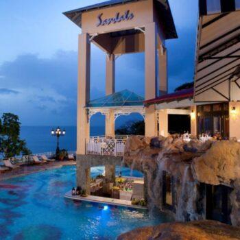Sandals_Regency_La_Toc_Resort