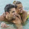 couples-negril-romance