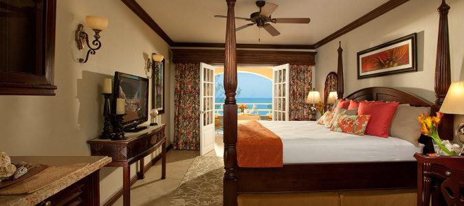 Sandals Inn, Montego Bay