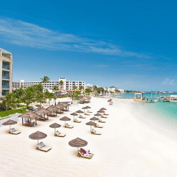 sandals-royal-bahamian-resort