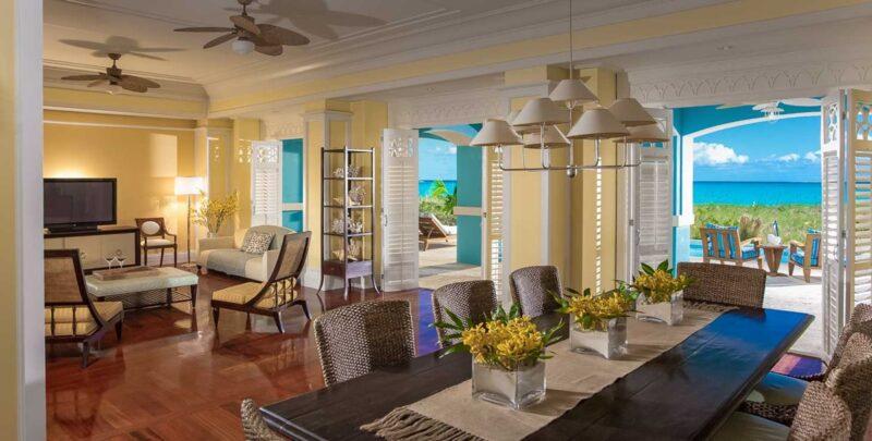 seb-luxurious-suite