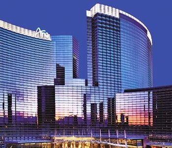 Aria-Las-Vegas