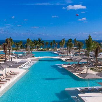 Atelier-Playa-Mujeres-Pool