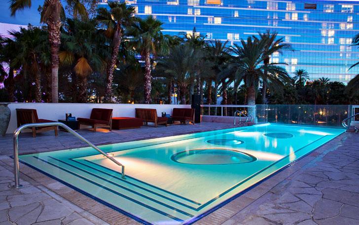 Breathe-Pool-Hard-Rock-Las-Vegas