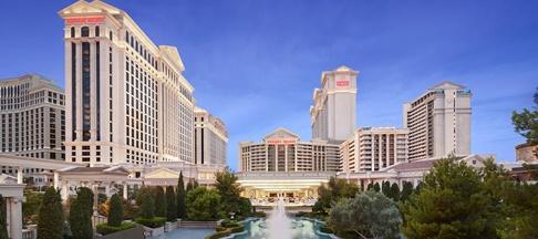 Caesars-Palace-Las-Vegas-Hotel
