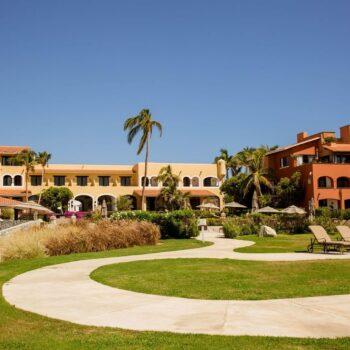 Casa-del-Mar-Resort