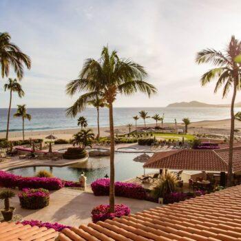 Casa-del-Mar-Resort-Beach