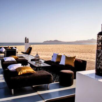 Casa-del-Mar-Resort-Beachview