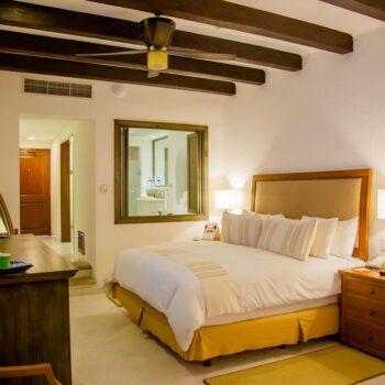 Casa-del-Mar-Resort-Room