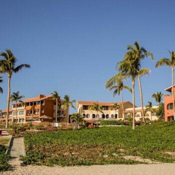Casa-del-Mar-Resort-View