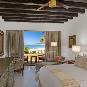 Casa-del-Mar-Resort-junior-suite-ocean-view