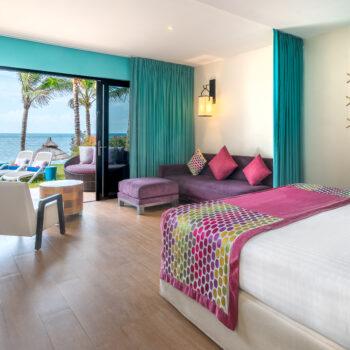 Club-Med_Cancun_Aquamarina