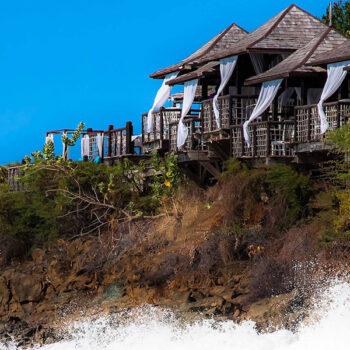 CocoBay-Resort-Antigua-Cliff