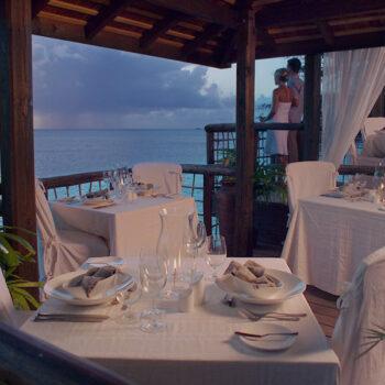 CocoBay-Resort-Antigua-Dining