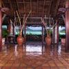 CocoBay-Resort-Antigua-Lobby