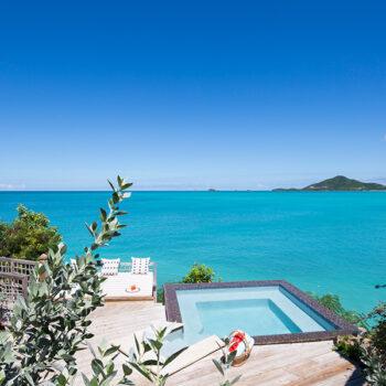 CocoBay-Resort-Antigua-Seaview