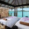 CocoBay-Resort-Antigua-Spa