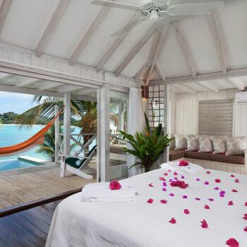 CocoBay-Resort-Antigua-Suite