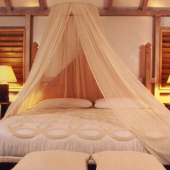 CocoBay-Resort-Antigua-gold-room