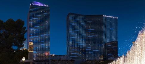 Cosmopolitan-Las-Vegas