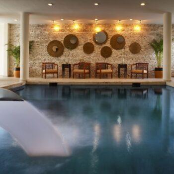 El-Dorado-Casitas-Royale-Spa-pool