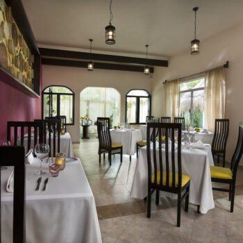 El-Dorado-Maroma-Fine-Dining
