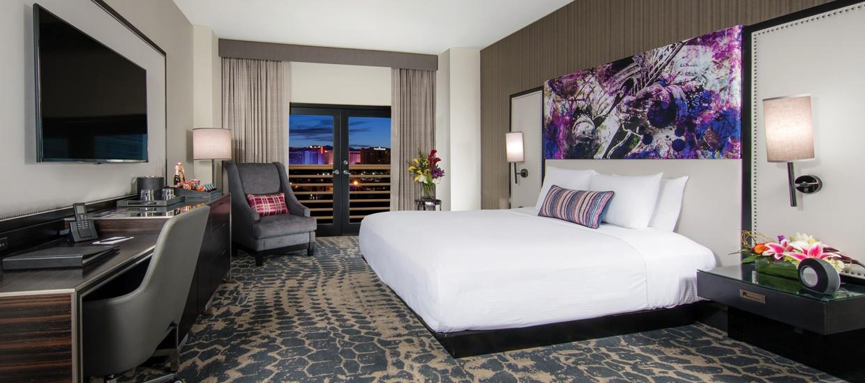 Hard-Rock-Las-Vegas-Room