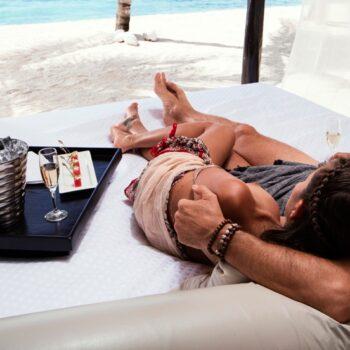 Hidden-Beach-Resort-Couple