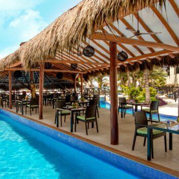 Hidden-Beach-Resort-Pool