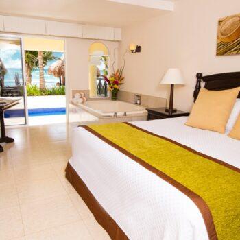 Hidden-Beach-Resort-Room