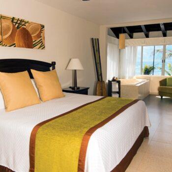 Hidden-Beach-Resort-Suite