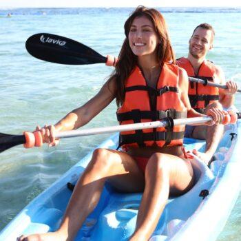 Luxury-Bahia-Principe-runaway-bay-Activities